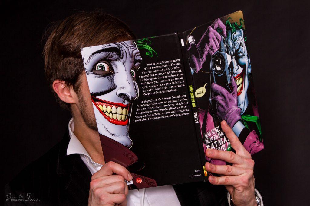 Joker-Dandy-1024x683-1024x683