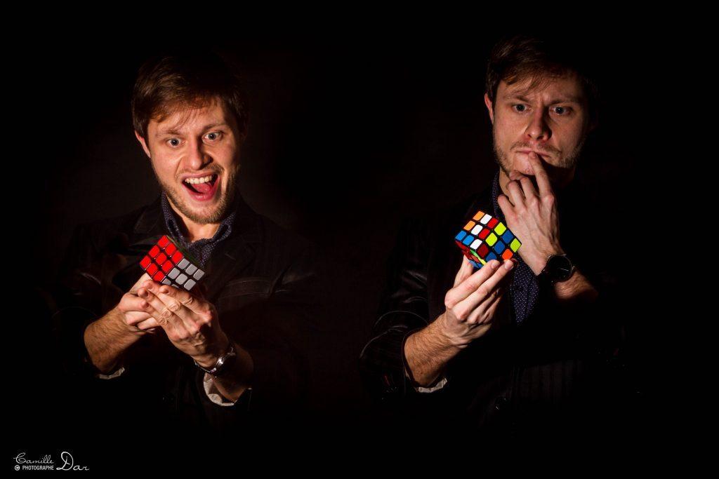 Rubix-Cube-Andy-1024x683-1024x683