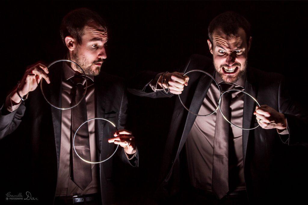 evil-twin-1024x683-1024x683